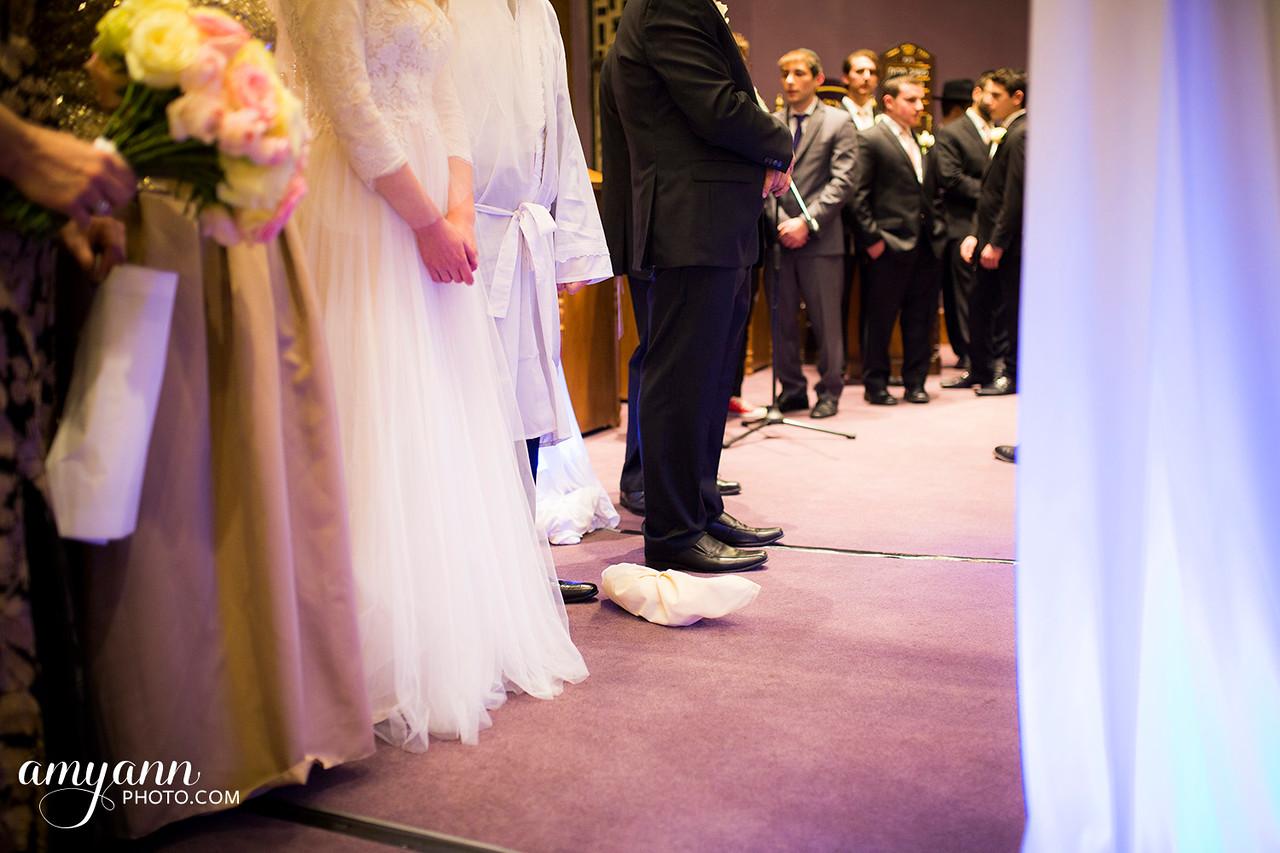 olivianick_weddingblog47