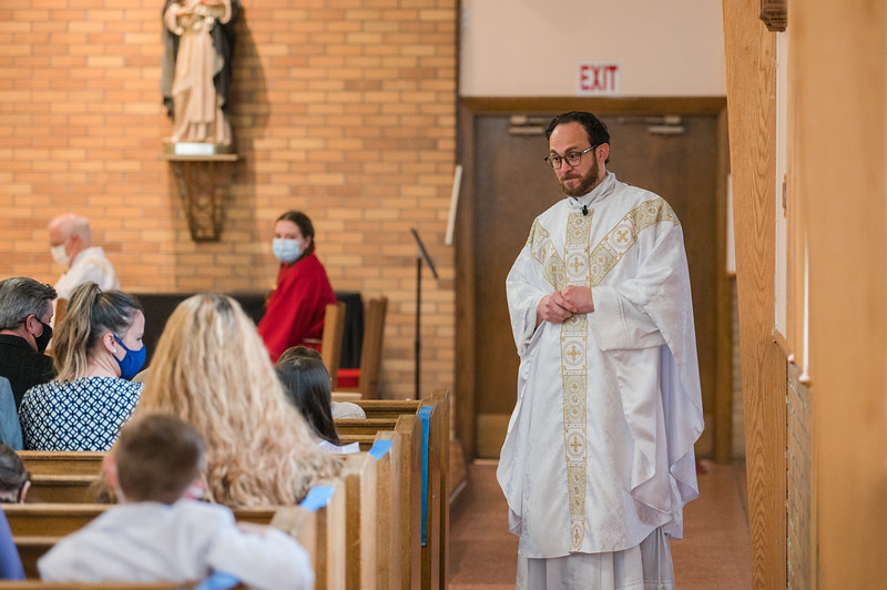 St Rose First Communion April 30 2021-12.jpg