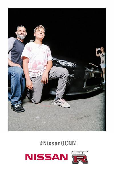 Nissan at OCNM 2063.jpg