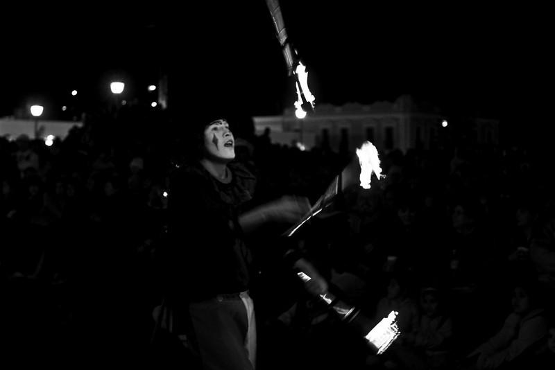 Zaico Circo-20.jpg