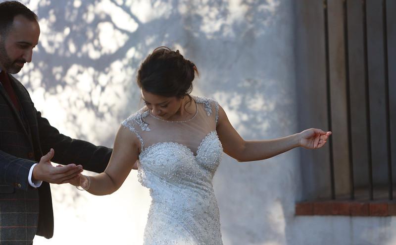 010420_CnL_Wedding-554.jpg