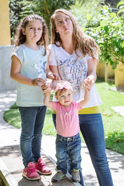 Comnidad Misional familias-146.jpg