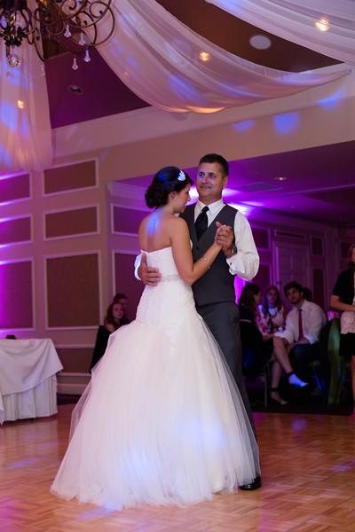 Matt & Erin Married _ reception (326).jpg