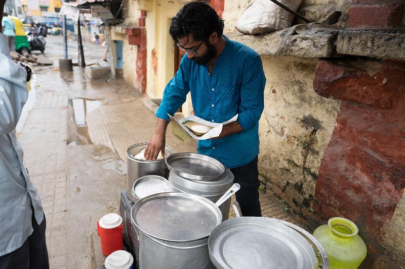2019-09 Bangalore-835.jpg