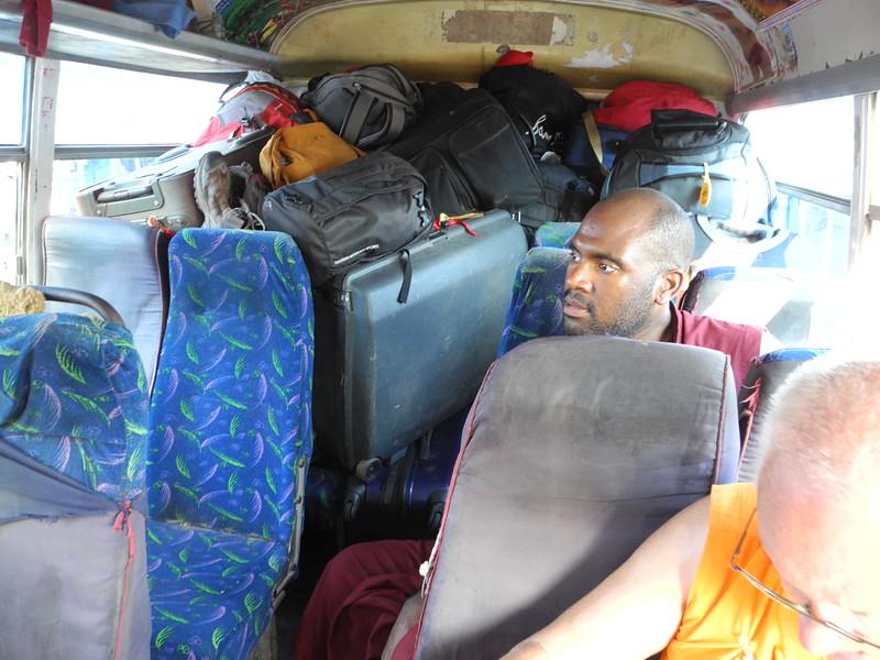 india&nepal2011 024.jpg
