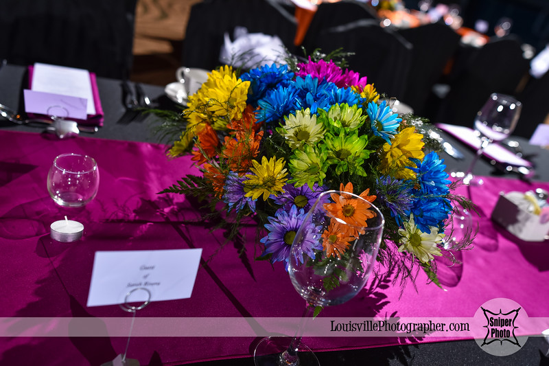 Louisville Event Photographer - Belterra Team Member of the Year Party-7.jpg