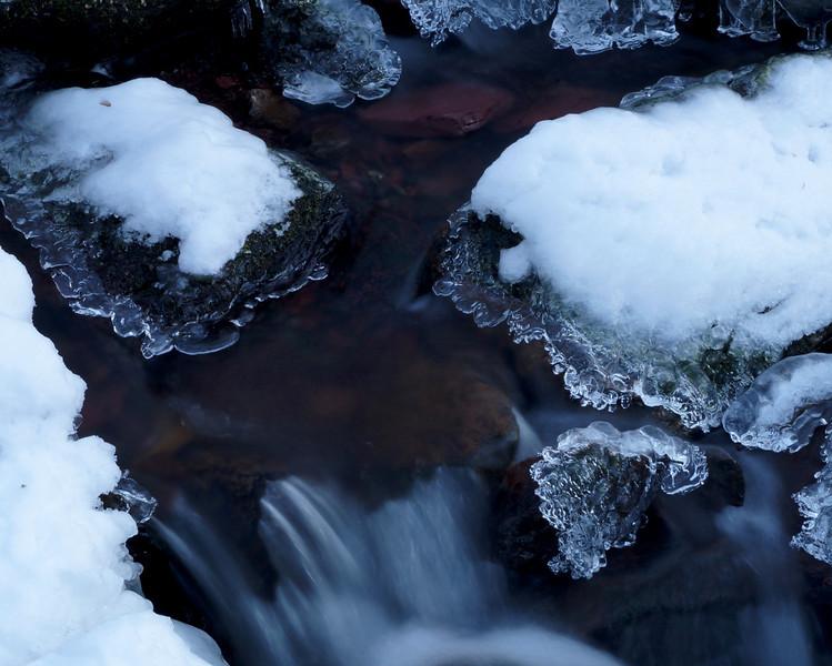 Water Gap ice.jpg