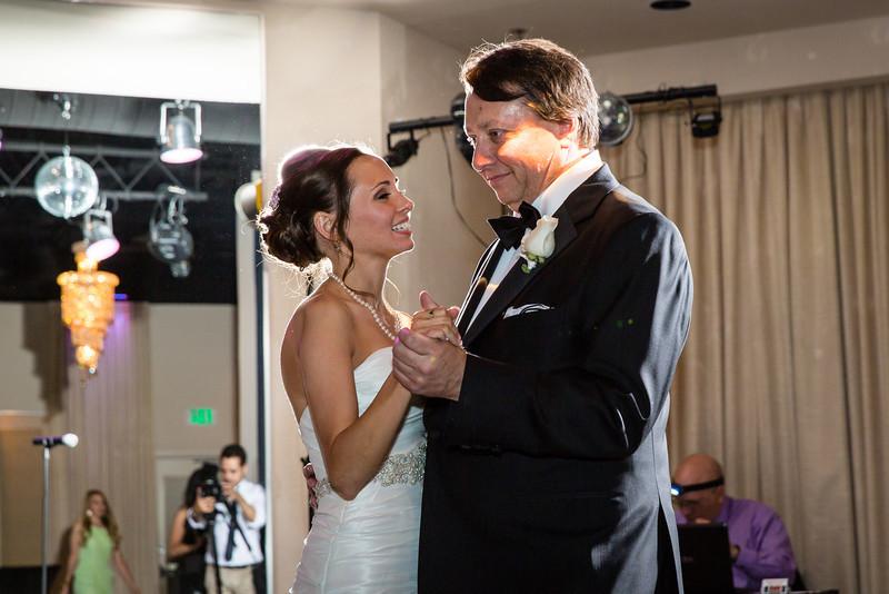 Wedding - Thomas Garza Photography-475.jpg