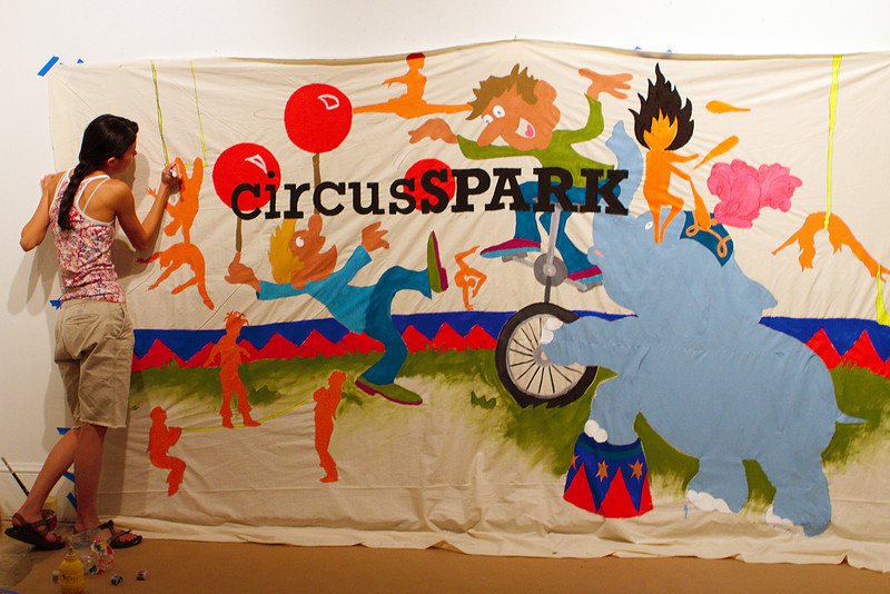 circusSPARK-planning-06-dt0005-edit.jpg