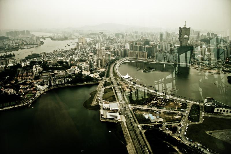 fonsecafoto-china-11.jpg