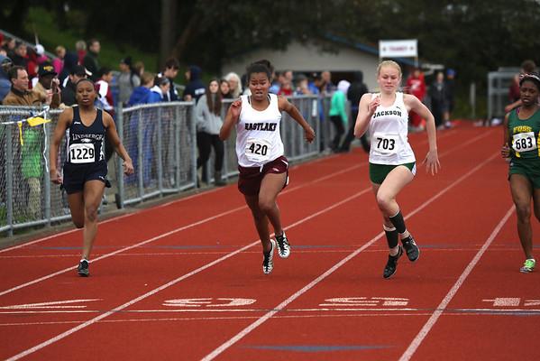 2103-04-20 Girls 100m Dash