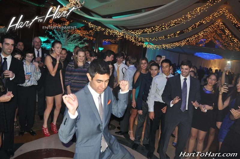 Lisa's partys 2 043.JPG