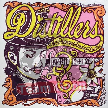 DISTILLERS10.jpg