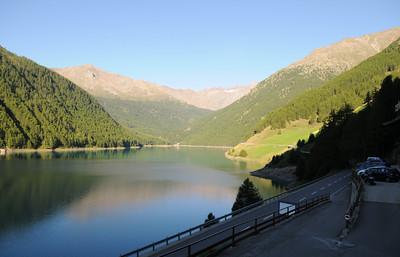 2012 Alps Tour - Day 3