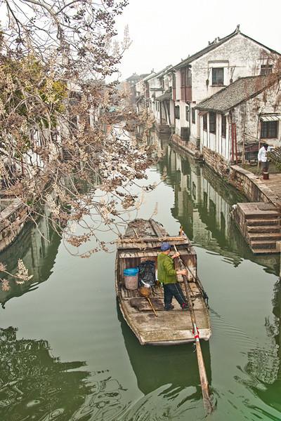 ZhouZhuang Jan 31 2010-6314.jpg