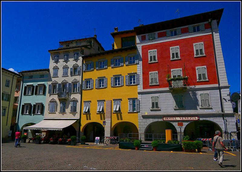 2019-06-Trento-819.jpg