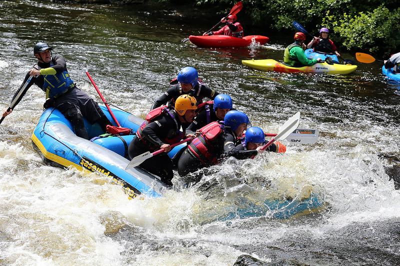 Rafting-0564.jpg