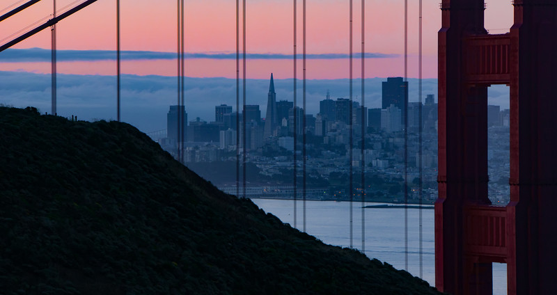 San Francisco-36-Edit-Edit.jpg