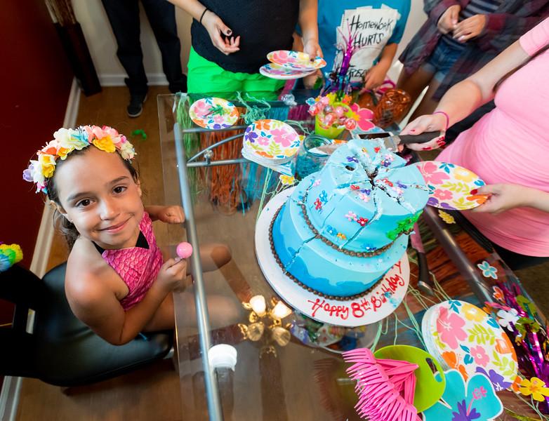 isabellas-birthday-party-6070.jpg