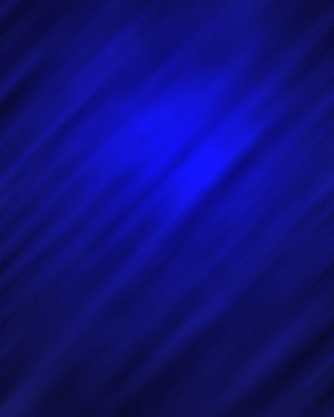 Spotlight Blue.jpg