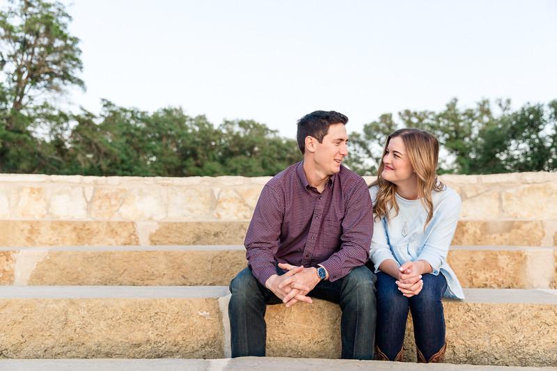 Kim&Hunter_Engagement_session_Ranch-138.JPG