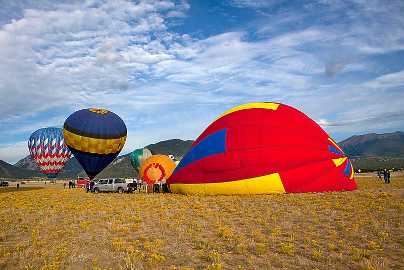 BalloonsBV72010_0159A.jpg