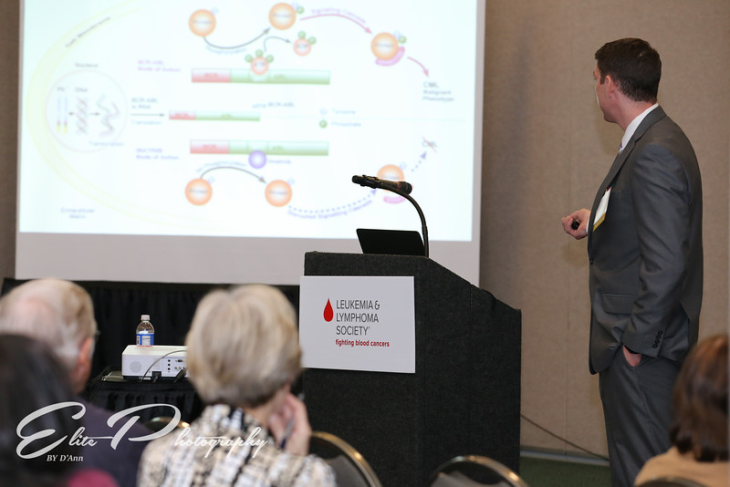 Blood Cancer Conference (175).JPG