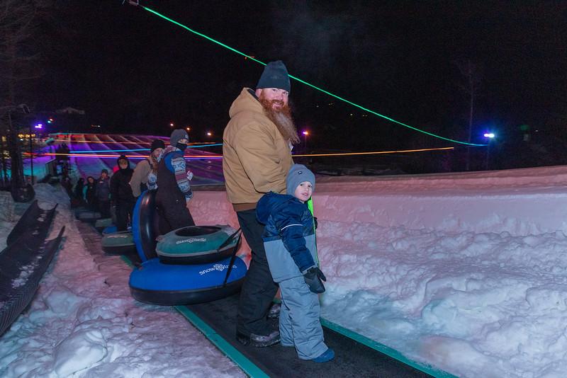 Glow-Tubing_Snow-Trails_Mansfield-OH-71275.jpg