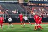 09-06-14_Wobun Soccer vs Wakefield_1082