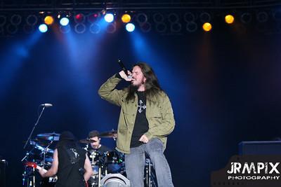 09-Anthrax-Rocklahoma