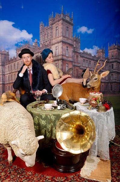www.phototheatre.co.uk_#downton abbey - 203.jpg