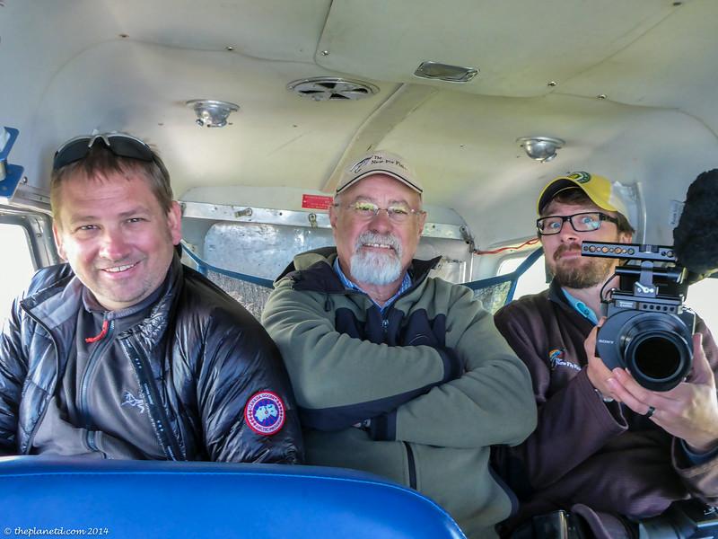 Fly-fishing-algoma-country-ontario-8.jpg