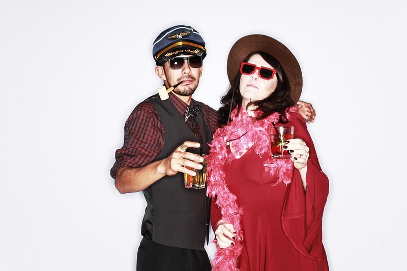 SocialLight Denver - Kayla and Robb at Spruce Mountain Ranch-1.jpg