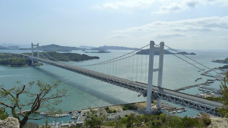 27-Japan2011_1595.JPG