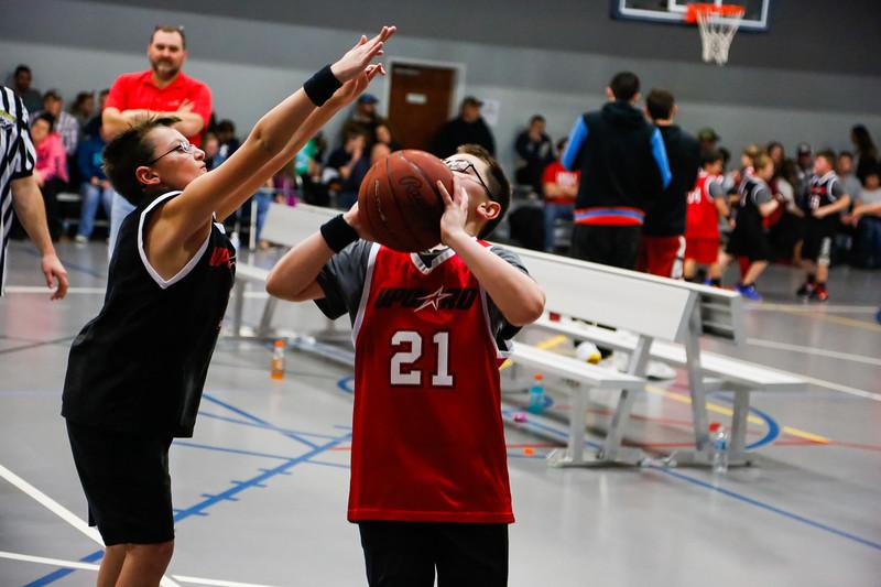 Upward Action Shots K-4th grade (1117).jpg