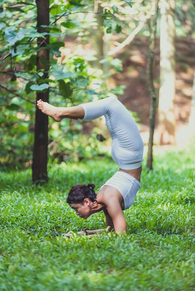 Pritta_Yoga_-_ADS6411.jpg