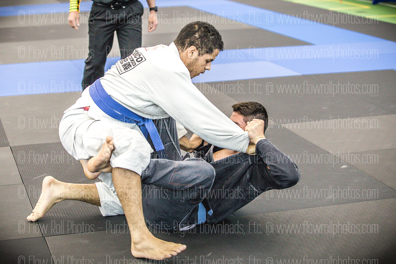 BJJ-Tour-New-Haven-181.jpg