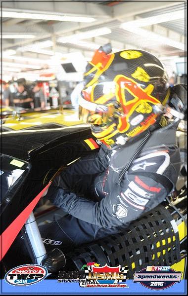 20160219 Xfinity training~Truckrace (26).JPG