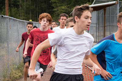 020-20150831_-_Issy_XC_Time_Trial