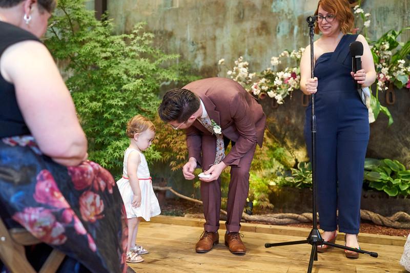 James_Celine Wedding 0296.jpg