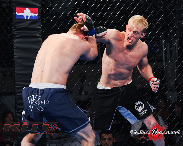 RITC43 B10 - Peter Neufeld def Trevor Wright_combatcaptured WM-0012.jpg