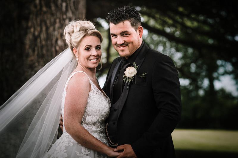 The Wedding of Kaylee and Joseph - 524.jpg