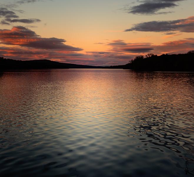 Mike Maney_Landscape-60.jpg