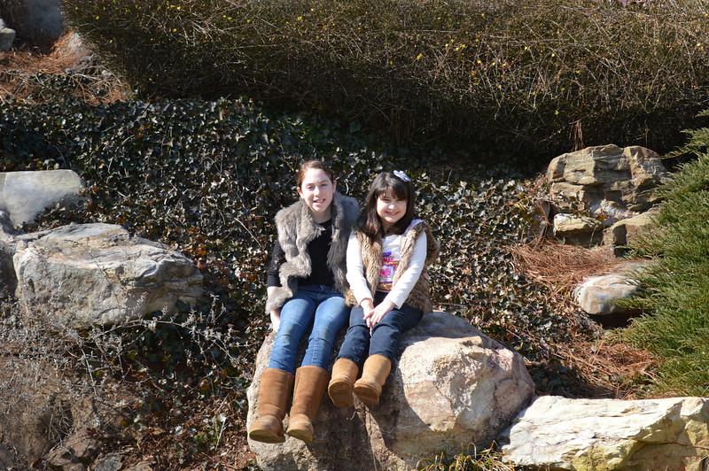 Emma_and_Grayson_Feb_2014_29.JPG