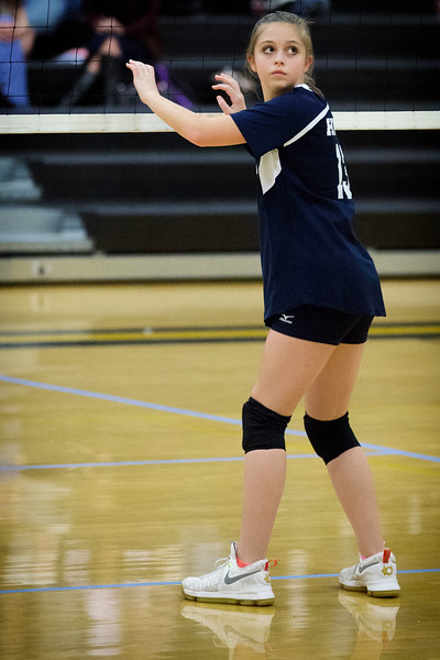 2017 HMS JV Volleyball-2.jpg