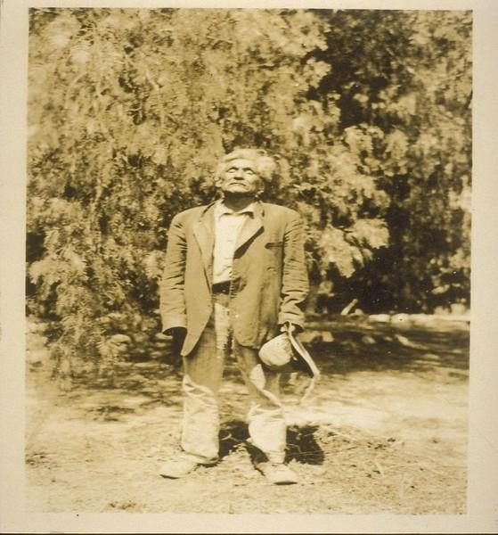 Tongva-JoseSalvideo-SanManuelReservation-1933-06-21.jpg