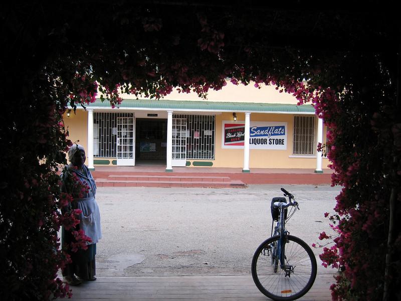 D10 village of Paterson 6.JPG