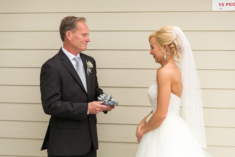 wedding-photography-186.jpg