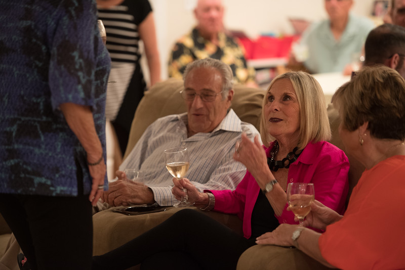 Jerry and Roz 50th Anniversary Party (273 of 456).jpg