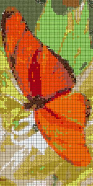 F Butterfly 4x8_mosaic.jpg